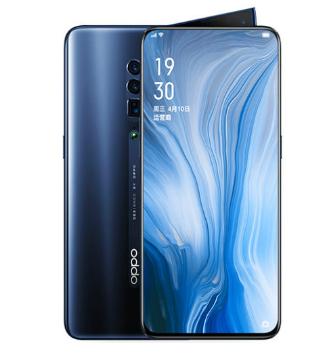 سعر ومواصفات هاتف Oppo Reno 10x ( المختصر المفيد )