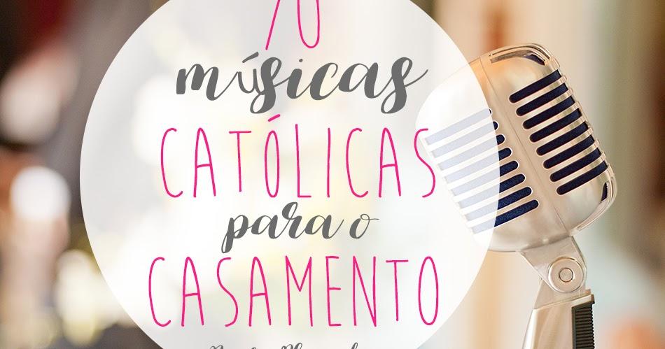 Musicas catolicas para ouvir online dating