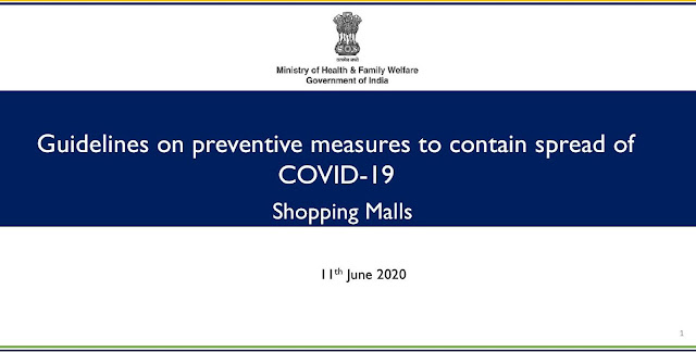 Revised-Guidelines-for-Shopping-Malls