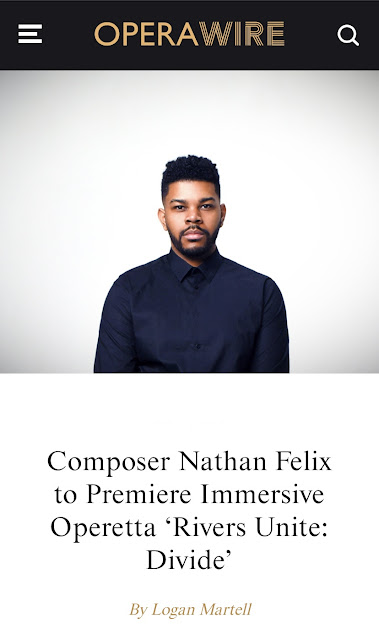 phillip-bullock-nathan-felix-composer