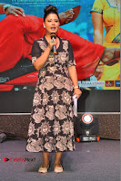 Virus Telugu Movie Audio Launch Stills .COM 0010.jpg