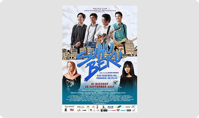 https://www.tujuweb.xyz/2019/05/download-film-suhu-beku-full-movie.html