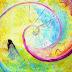 Процес на Мулти-Измерна Реалност и Дисонанс на Времевите Фази
