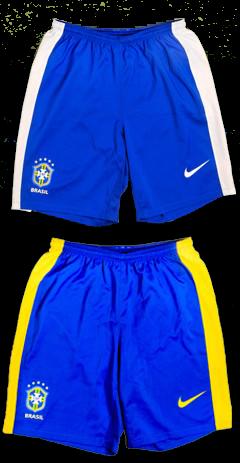 59ccfe0a0ba8e Amadores F.C.  Setembro 2011
