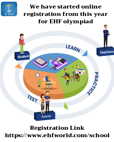 artolympiad, ehfolympia, ehfolympiaapp, ehfolympiad, ehfolympiadapp, englisholympiad, gkolympiad, matholympiad, olympiadexam, olympiadindelhi, olympiadPOA, scienceolympiad
