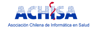 https://achisa.cl