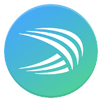 SwiftKey Keyboard V6.2.1.149