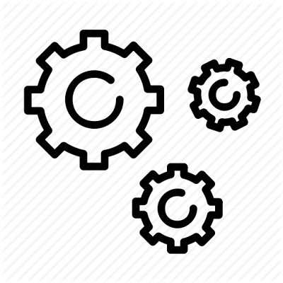 Hash map internal working