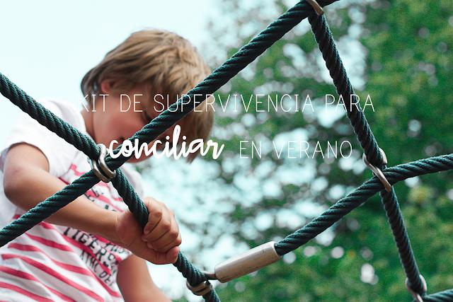 https://mediasytintas.blogspot.com/2019/06/kit-de-supervivencia-para-conciliar-en.html