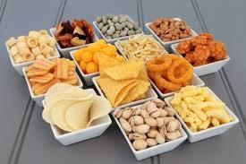 Tips Makanan Yang Sehat Untuk Remaja