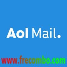800k Aol.Com USA Domain HQ Combolist Best For Shopping,Music,Streaming