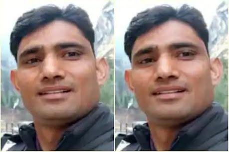 palampur-youth-rakesh-missing-chamoli