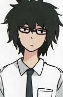 Usami Natsuki