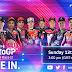 Jadwal MotoGP Virtual Race Jilid II Malam Ini : Aksi Perdana Valentino Rossi
