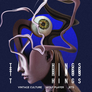 Things - Vintage Culture ft. Wolf Player, Jets