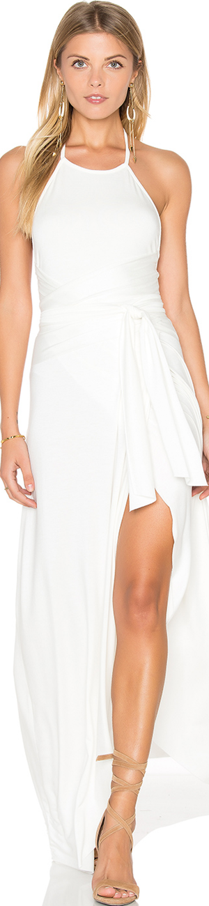 Rachel Pally Kaia Maxi Dress