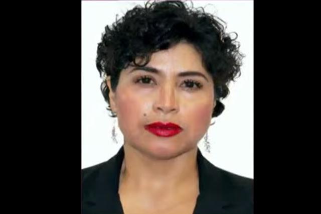 Presenta Anita Sánchez iniciativa que reforma la Ley General para la Prevención Social de la Violencia y la Delincuencia