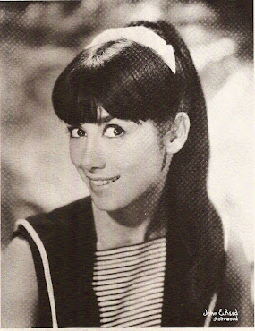 Jeri Lyn Stapleton, The Action Kids