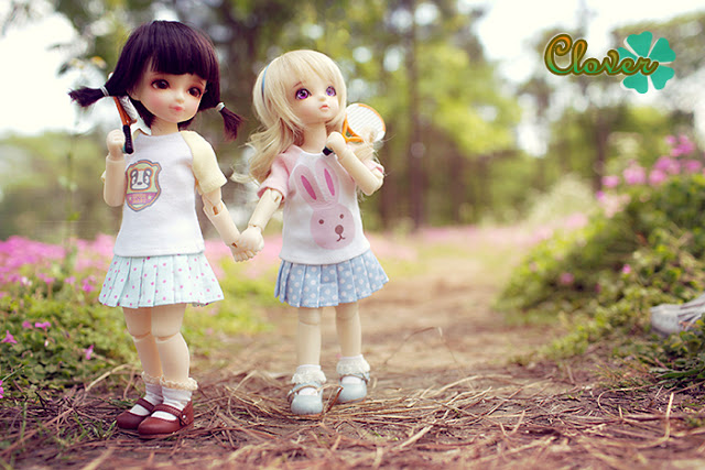 barbie dolls girl hd wallpapers amp whatsapp dp and fb