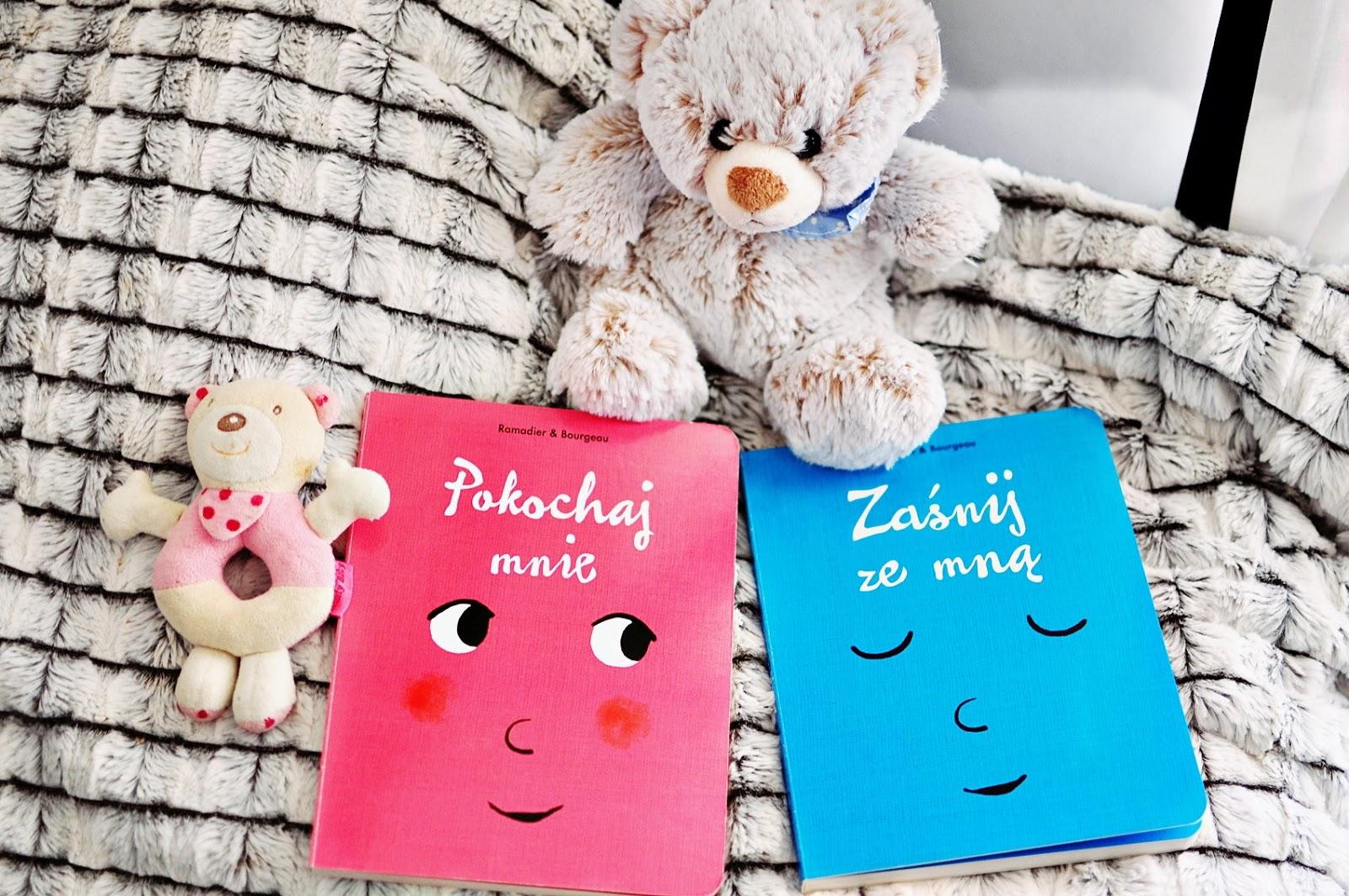 książki-dla-dzieci-na-prezent