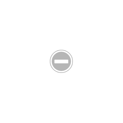 Camiseta Infinita Matemática