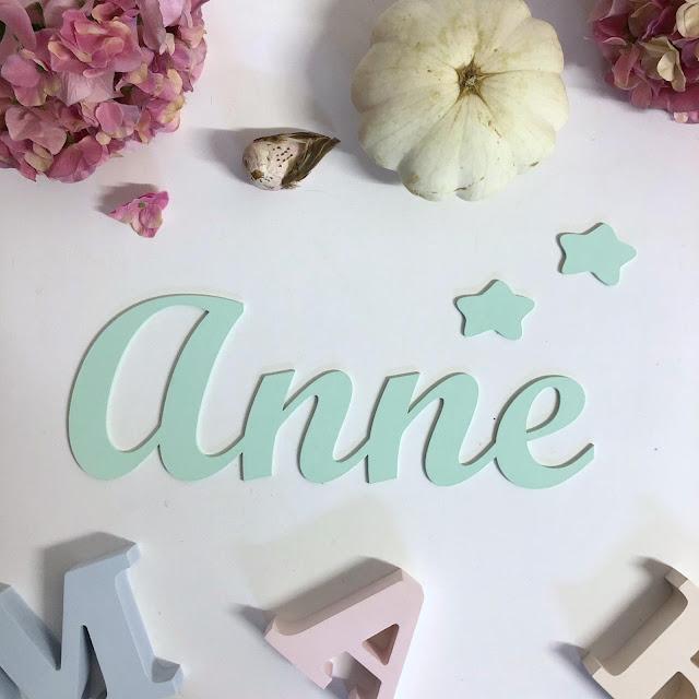 nombre-niña-Anne-decoración-infantil-Verdeliss