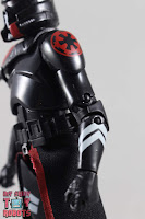 Star Wars Black Series Purge Stormtrooper 07