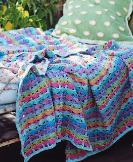 http://www.knitrowan.com/files/patterns/Picnic_Blanket.pdf