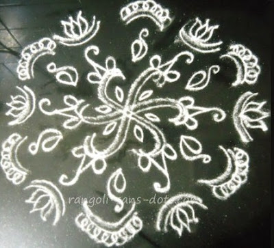 kolam-ear-ring-2.jpg