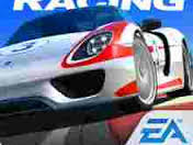 Game Android Real Racing 3 v4.1.5 Mega Mod apk Terbaru 2016 Download Gratis