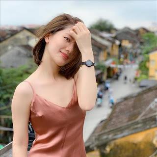 Mèo Nâu - Nữ - Tuổi:33 - Ly dị - TP Hồ Chí Minh