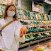 スペインは外出禁止中だけどスーパーの買い出しってどうしてる?《新型コロナ感染を回避する買い物術》