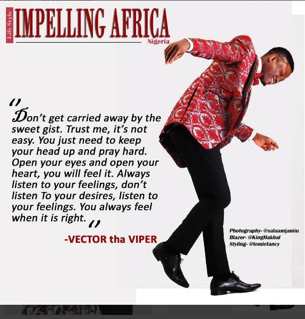 viper gay personals Meet a man from ibiporã on getmale, the free dating site in ibipor.