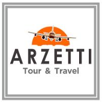 Kesempatan Bekerja di Arzetty Tour & Travek Bandar Lampung Terbaru Juni 2018