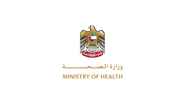 The Ministry of Health calls on citizens and residents to avoid traveling