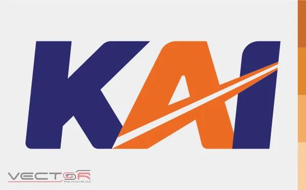 Logo KAI (PT. Kereta Api Indonesia) - Download Vector File AI (Adobe Illustrator)