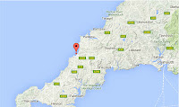http://sciencythoughts.blogspot.co.uk/2015/10/magnitude-10-earthquake-off-coast-of.html#