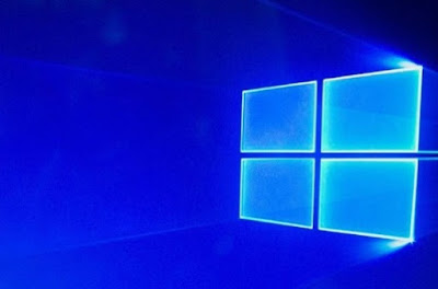 Leaked New Face of Windows 11, What's It Like