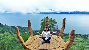 Tempat Wisata di Simalungun Sumatera Utara