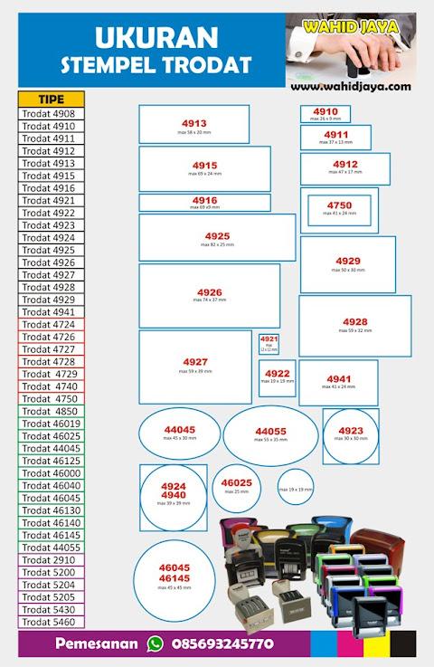 Ukuran Stempel Kotak : ukuran, stempel, kotak, CETAK, STEMPEL, MURAH