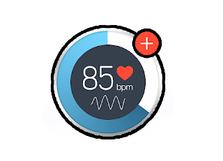 Instant Heart Rate+ : Heart Rate & Pulse Monitor Pro Mod Apk