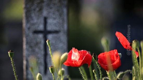 direito pensao morte prescreve cinco anos