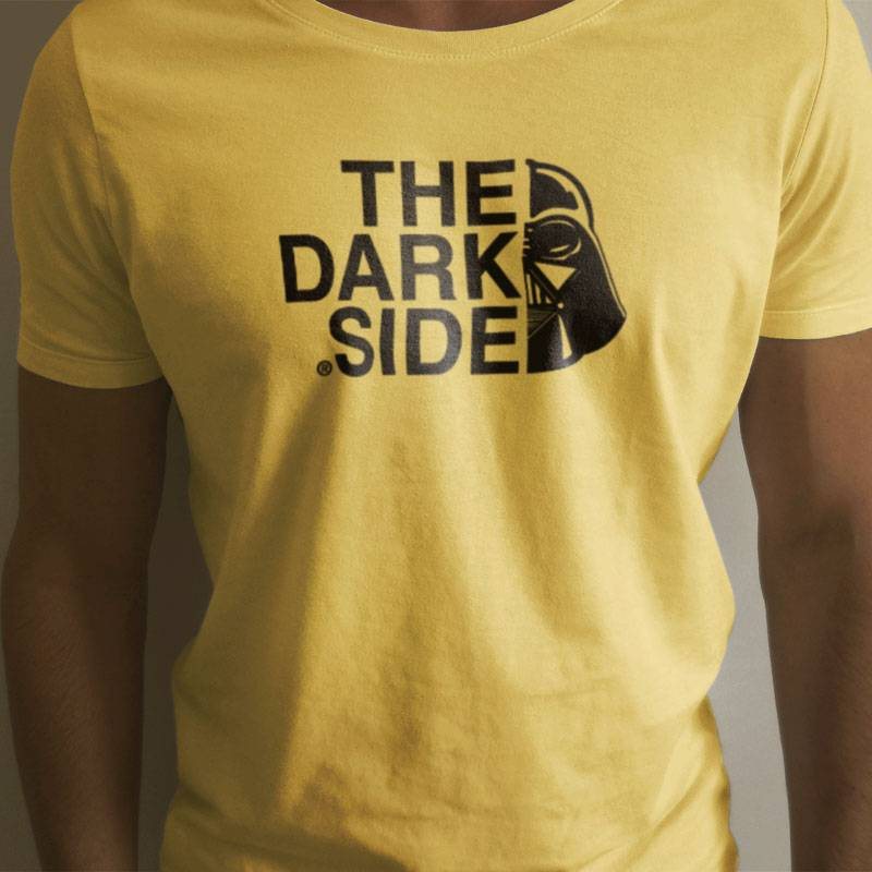 https://singularshirts.com/es/camisetas-cine-y-series-tv/camiseta-the-dark-side/269