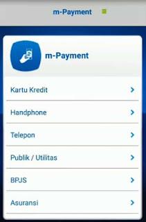 bayar internet indihome via m banking bca