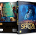 A Pequena Sereia DVD Capa