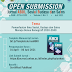 [OPEN SUBMISSION JURNAL ABDI]