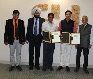 Bhartiya Skill Development University opens research and internship opportunities with Bikaner Technical University