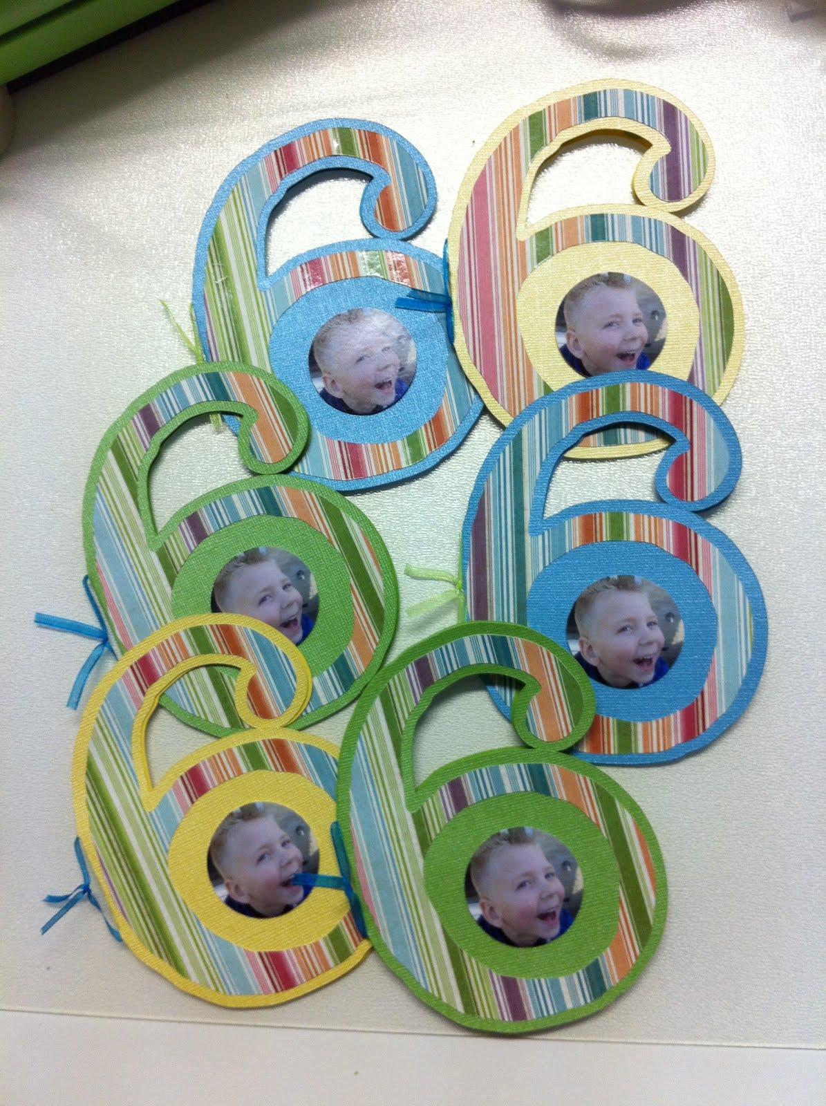 Uitzonderlijk Genoeg Uitnodiging Kinderfeestje Zelf Maken LV95   Belbin.Info @ZO78