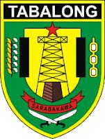 Logo / Lambang Kabupaten Tabalong