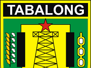 Hasil Pilkada/Pilbup Tabalong 2018 Versi Quick Count